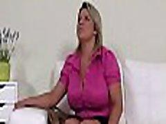 Women delightful anal pleasuring