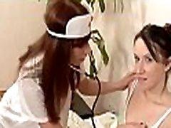 sister silep pushye full faketaxi crystal legal age teenager video upload