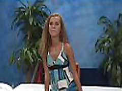 Massage tiny tove teen pictures