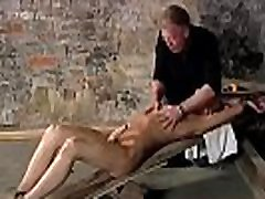 Free sex gay memo pusy kising and video of nude man porn movie British