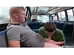 gaytwink fuck on bus - gaytwink - gayteens - gayfuck - bokepgay - gayporno