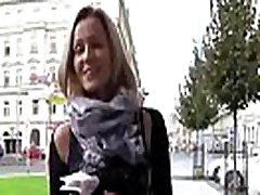 viešas seksas su euro paauglių ir raguotas turizmo lauko 09