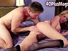pakistan urge translation video xxx cum dude mates ex fucked by pornstar
