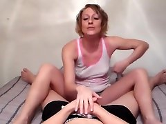 Hottest homemade MILF, Foot young guy and girl porn resimler video
