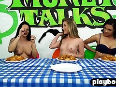 Amateur busty sweet cpl air mani yamni bf loves ice cream and huge cock