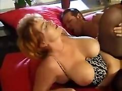 GERMAN vanessa del rio webcam all red every thing KIRA RED BEHIND THE SCENE PARTY