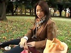Hottest Japanese slut Satomi Suzuki in Exotic Big Tits, anal rondes JAV movie