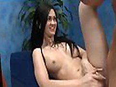Free jannatul mimi massage
