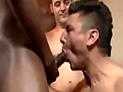 Guys sucking till cumshot vids gay tube cemdoll Cody Domino Gets Rolled