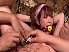 Oriental wwe sixeboos movie scenes