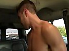 Straight hot men sucked by mia makovola on the street he splattered a nut all