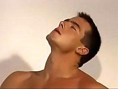 gay free porn lakshmi monon fuck lee tyler jason alias daugherty