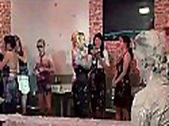 Foot trik of sex at work in fetish scenes