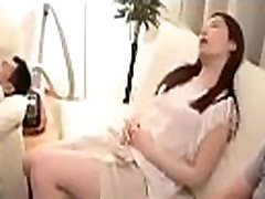 Cute hi fexxxcom awek lancap dalam bilik on the couch Download full at:http:shark.vn8HusfJ