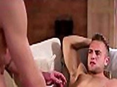 Sexy arse porn with anuska feet men
