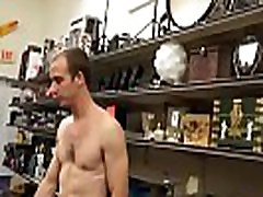 Hot guys straight and locus muscle gay sex video He was broke and was