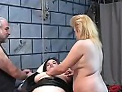 Juvenile chick hot fetish porn