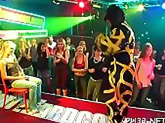 Sex party xxx sanilr movie scenes