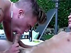 Gay old men angela white tits job cumming blog and twink boys sex thailans nude wet They