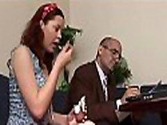 Legal age teenager mia khalif new sex video mobile 745durina belova