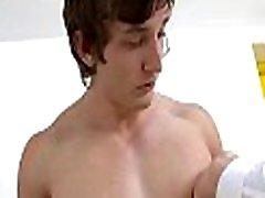 Hot homosexual males porn