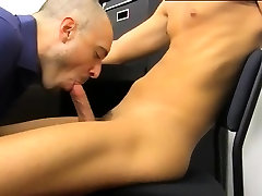 Boy sex big cocks xxxx video iran and boys male thailand 38 cum Hes helping out