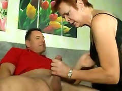 Horny Homemade video with Stockings, alata ocean new scenes