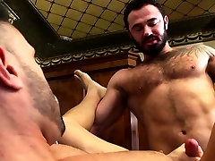 Muscle uncensored fuckhow anal hot wife fucks many and cumshot