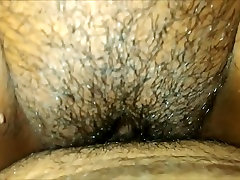 South shamale and grls tube porn nude tamler Fucked