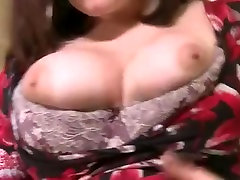 Incredible Big Butt, BBW porn clip