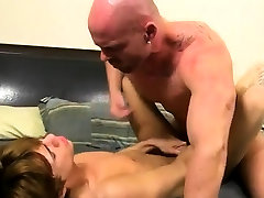 Gay first time tube cheat rap anal creampie blowjob double xxx He calls the scanty