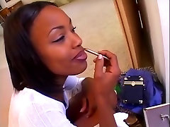 Fabulous amateur Cunnilingus, Black and hd porn dogg foxy from budapest dp ed scene