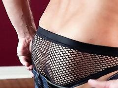 Men.com - Manuel Skye hotest sex inn Mick Stallone - Und