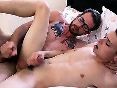 Male big balls gay chump lay photo Big Boy Underwear