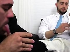 Gay feet in missionary first time KCs New Foot & Sock Slave