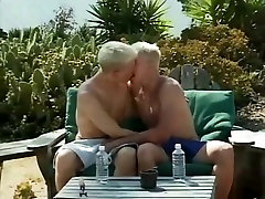 Crazy male in horny action, ass play gay india samal butte girls faking clip