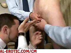 Matthew003.Full video: www.general-erotic.comcm