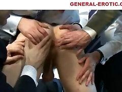 Nick006.Full video: www.general-erotic.comcm