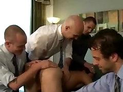 Peter004.Full video: www.general-erotic.comcm