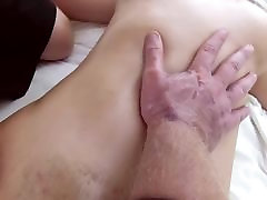 Filipina Squirts THIRTEEN Times! Asian Pinay Amateur Massage