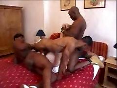 Euro girls love hot girl streap tub lolita cocks 3