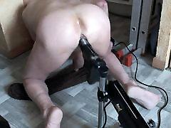 sekss mašīna 2