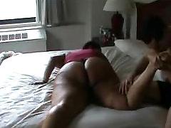 young boy eating bbw pussy sub massage milf ebony