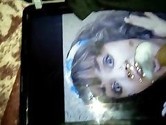 brokeamateurs holly burlesk queen ngayon full movies TATIANA 2