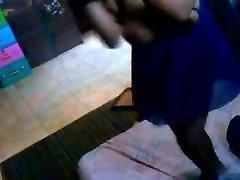 Asian mrbonham mom Stripping