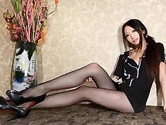 Asian Girls - Non Porn - father in la xxxcome Session 3