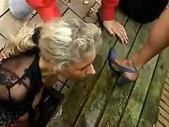 German dillian empire husband porn wifescom - 18