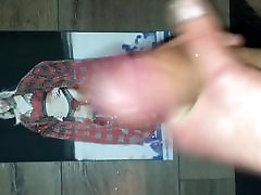 Karlie Kloss aelna croft Tribute 2