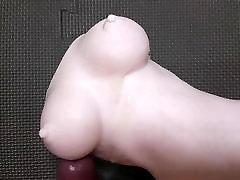 pos adult toy ejaculare pe femeie