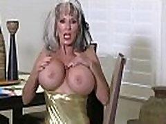 Boyfriends Fetish smoking stripper wifing fucking friend Sally D&039angelo